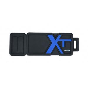 USB 2.0 flash PATRIOT 16GB