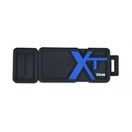 USB 2.0 flash PATRIOT 32 GB