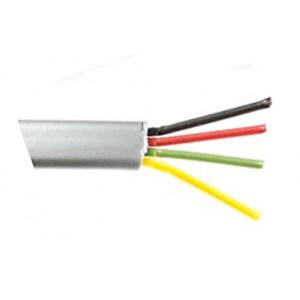 Telefonní kabel MASTERCON TK-41