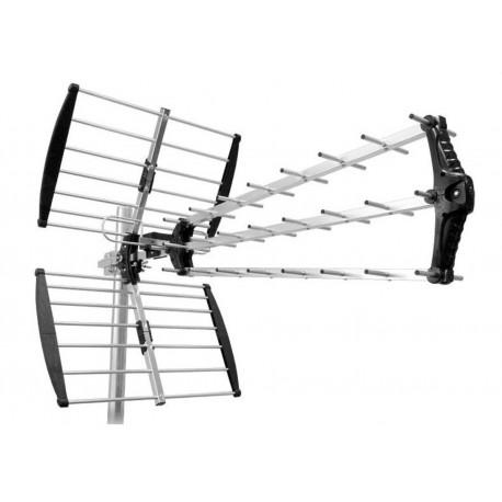 Anténa Maximum UHF 200 LTE