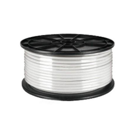 Koaxiální kabel 5 mm RG59U 48 FAS - cívka 100m