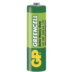AA baterie tužková 1,5V
