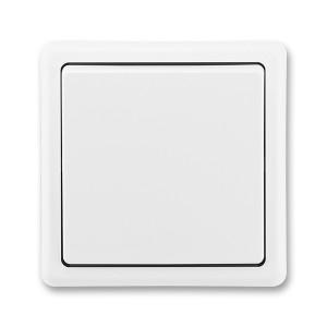Přepínač střídavý - řazení 6