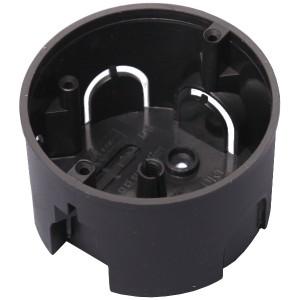 Krabice univerzální 68mm