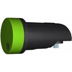 LNB konvertor Inverto BLACK eco Single 40mm
