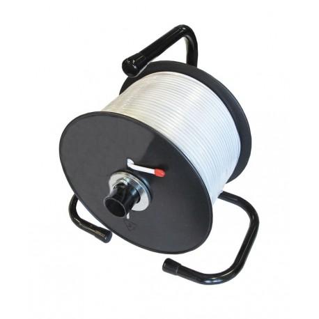 Odvíječ kabelů ZIRCON