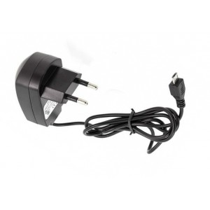 Nabíječka micro USB Mastercon MC-501