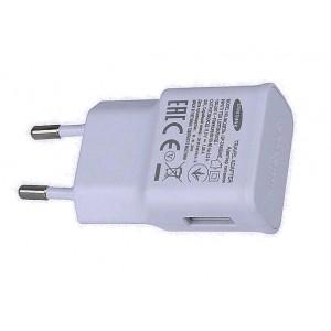 Nabíječka SAMSUNG 2A USB