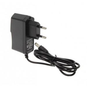 Napájecí zdroj 5V 1A - síťový adapter