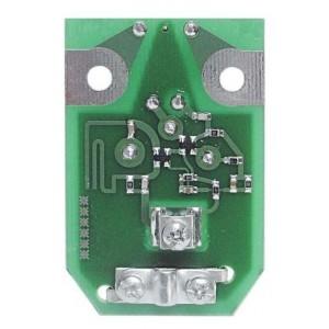 Anténní zesilovač pro síto AZS-30-IN