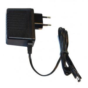 Napájecí zdroj - adaptér 12V 1,4A 5,5 / 2,5 mm MASTERCON PS-125