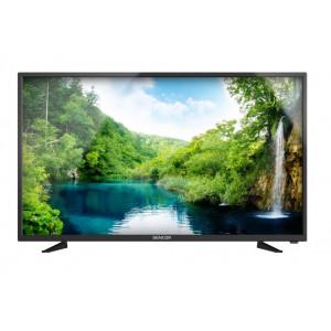 Televize 99 cm SENCOR SLE 3913 TCS