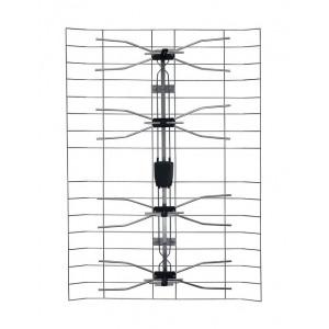 Síťová anténa HN-16 10 dB