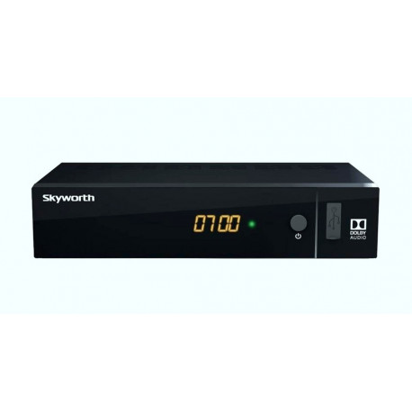 Skyworth SKWT21FTA