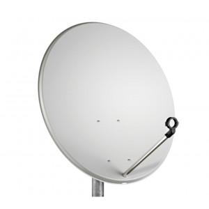 Parabola 85 cm FE Telesystem