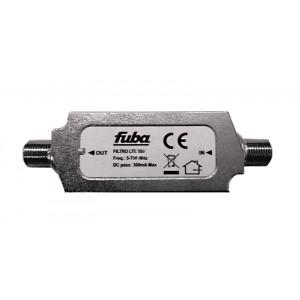 Ostrý LTE filtr FUBA LTE050
