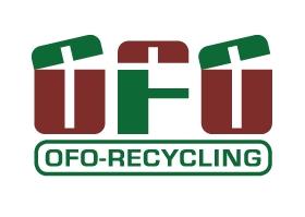 logo OFOREC