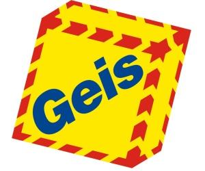 Geiss